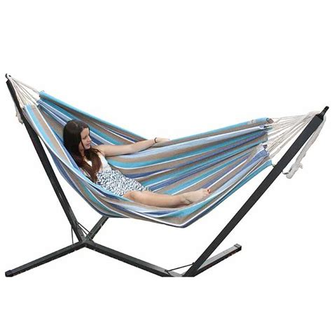 Adjustable Hammock Stand Adjustable Hammock Stand
