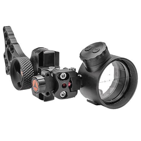 covert gear apex gear covert pro