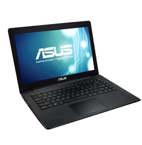 Laptop Asus 14 Inch Second asus x453ma 14 inch laptop 綷 崧綷 綷 綷 崧綷 asus