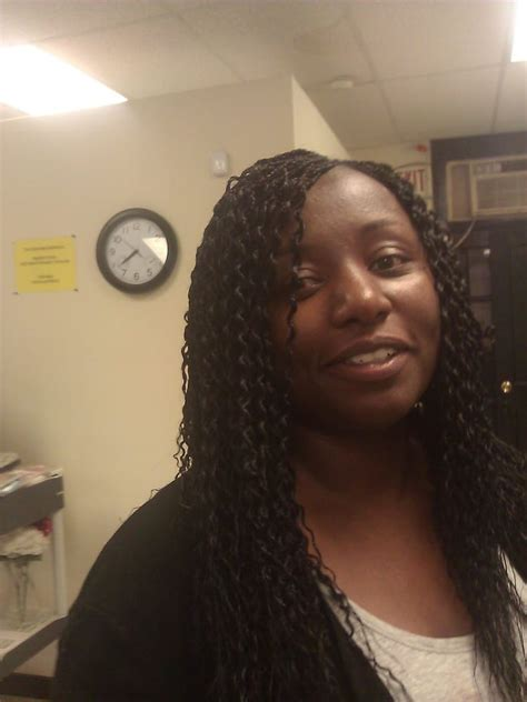 african braiding hair shops in akron ohio aunty african hair braiding closed hair salons 8058