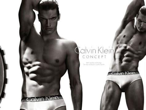 fotos ropa interior masculina transparente ropa interior hombre calvin klein