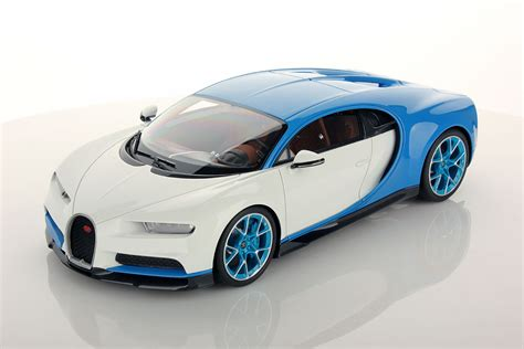 car bugatti chiron bugatti chiron 1 18 mr collection models