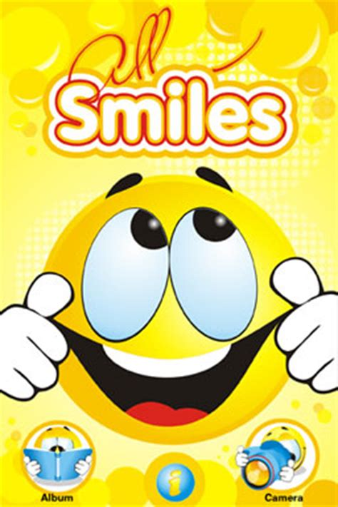 all smiles professional iphone development sui solutions
