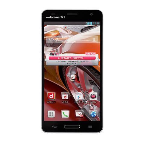 Lcd Lg Optimus G Pro E988 Ori Frame Fullset Touchscreen lg optimus g pro e988 usb driver