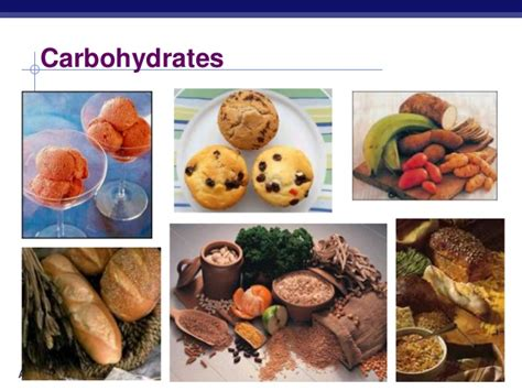chapter 5 carbohydrates quiz carbohydrates