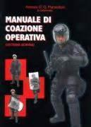 edizioni libreria militare edizioni libreria militare editori distribuiti