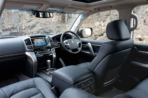 land cruiser interior toyota land cruiser 2014 interior html autos weblog