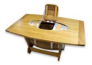 table basse de salon d 233 co