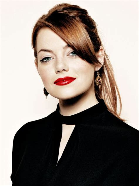 emma stone emma watson 215 best images about emma stone on pinterest her hair