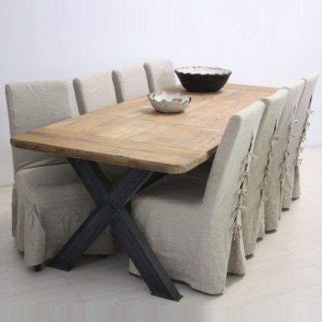 tavolo legno naturale oltre 1000 idee su tavoli in legno rustico su