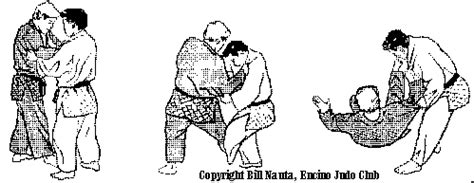 deashi harai forward foot sweep judo info