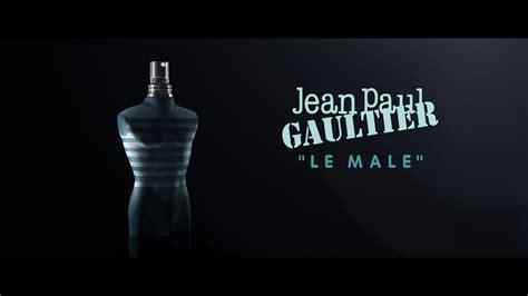 Jpg Le affiches publicitaires jean paul gaultier le m 226 le lapubquetuveux