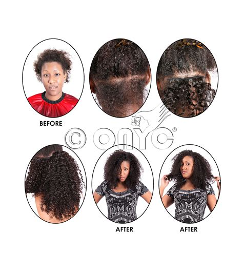 curly clip ins to match natural hair curly clip ins to match natural hair clip in hair