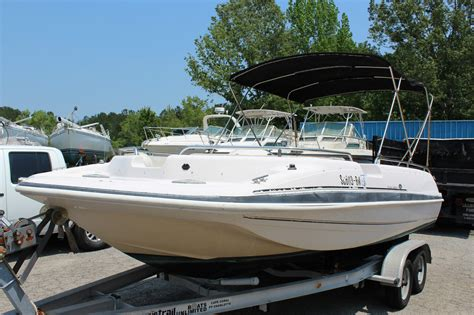 hurricane boat wax hurricane gs201 fundeck 2002 for sale for 3 995 boats