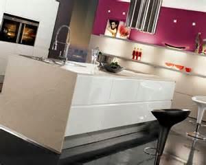 kitchen design ideas good euro