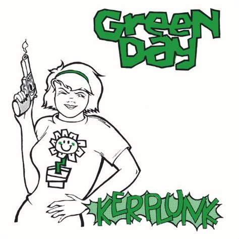 Green Day 2000 Light Years Away by 2000 Light Years Away Green Day Mp3 Downloads