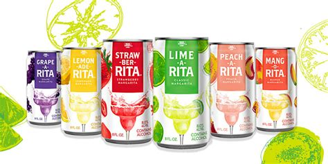 bud light rita new flavors bud light lime a rita hensley beverage company