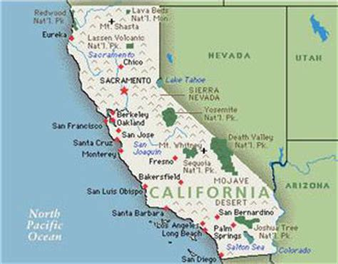 State Of California Search Gun Or Militaria Museums In The State Of California