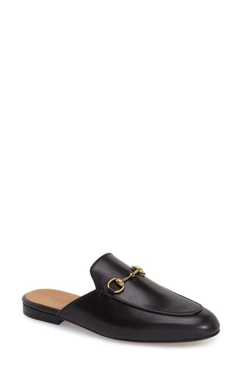 mule loafers princetown mule loafer for shoes and