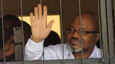 André Mba Obame Est Mort by Actualit 201 Gabon D 201 C 200 S De L Opposant Andr 201 Mba Obame Au