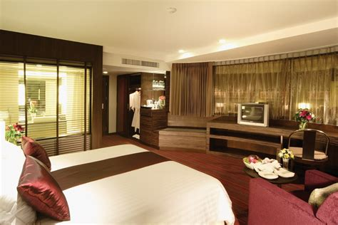 hotel bedroom decor hotel suite room design luxury hotel
