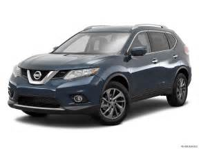 Nissan Empire 2016 Nissan Rogue 174 Inland Empire Empire Nissan