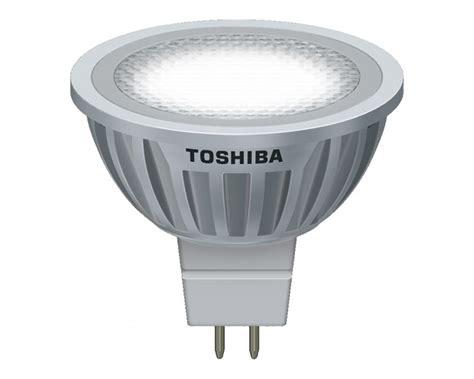 toshiba led spot light ldra0727mu5eu lighting system elaraby