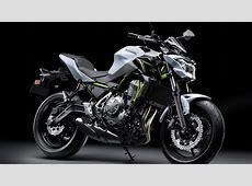New Kawasaki Z650 MY17 - Official Video - YouTube Kawasaki Z650
