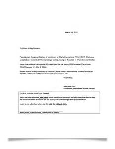 letter and change of address requests international