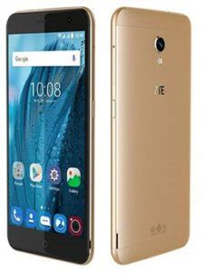 Handphone Zte Blade A711 compare zte blade v7 max specs and malaysia price handphone features