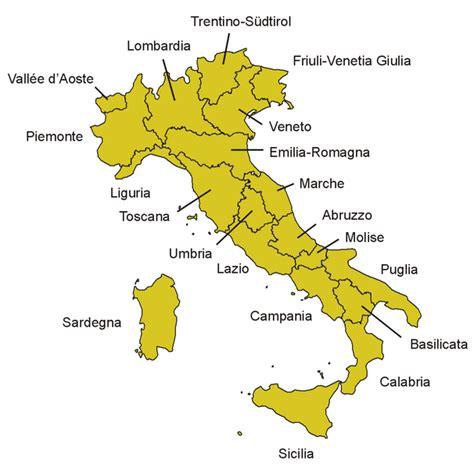 deutsche mappe digitale landkarten v ganz italien im masstab 1 25 000