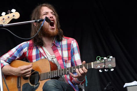 best fleet foxes songs the the bad and the unknown the 11 best songs by