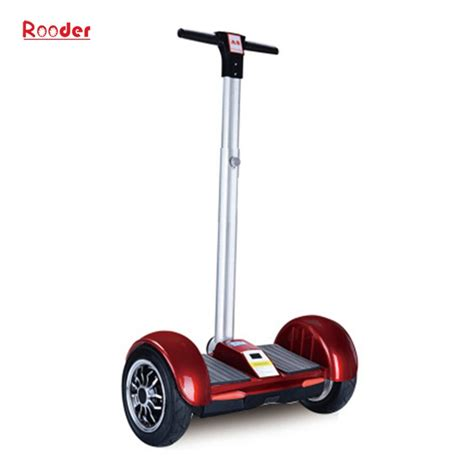 Mini Smart Wheel Segway 8 Inch F1 Self Balancing mini segway self balancing scooter a8 f1 with 10 inch wheel and samsung battery for sale from