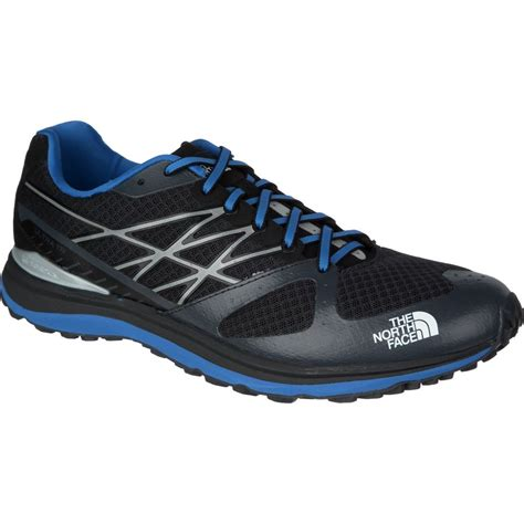 ultra running shoes the ultra trail running shoe s