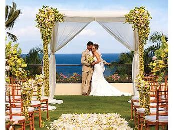 hawaii beach wedding packages oahu – mini bridal
