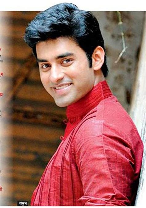 biography of bengali film actor dev ankush hazra wife name check out ankush hazra wife name