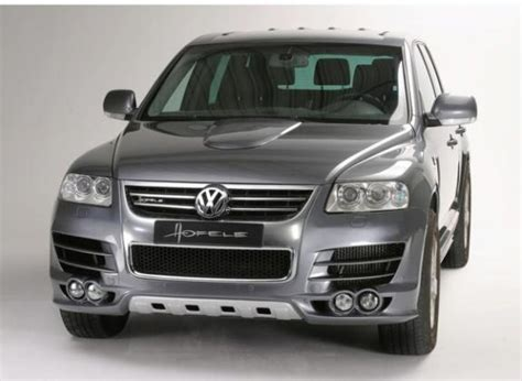 volkswagen touareg 2011 repair manual