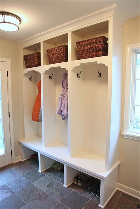 ikea cubby bench storage bench flickr photo sharing mud room lockers home decor for the inside pinterest