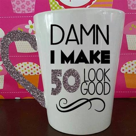Ee  Th Ee    Ee  Birthday Ee   Mug  Ee  Th Ee    Ee  Birthday Ee   Gift Glitter Mug  Ee  Mom Ee