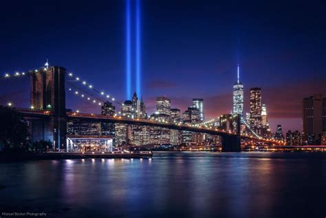 nyc light locations york usa top 138 spots for photography