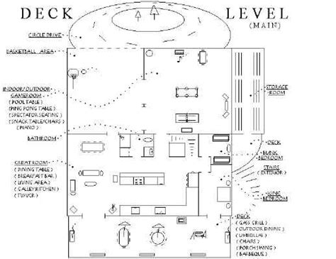 boat house floor plans boat house floor plans how to diy download pdf blueprint uk us ca australia