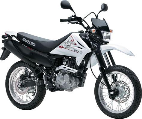 Suzuki Dr 125 Sm Suzuki Dr 125 Sm 2014 Agora Moto