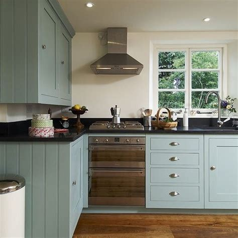 25 best ideas about painting kitchen cupboards on