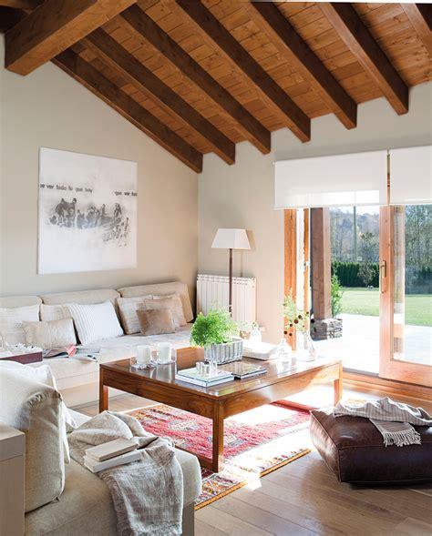 decorar habitacion app 14 apps que te ayudaran a decorar tu casa con el m 243 vil o