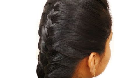 Hair Stylers For Hair by 5 Best Hair Style For Hair Style Tutorial