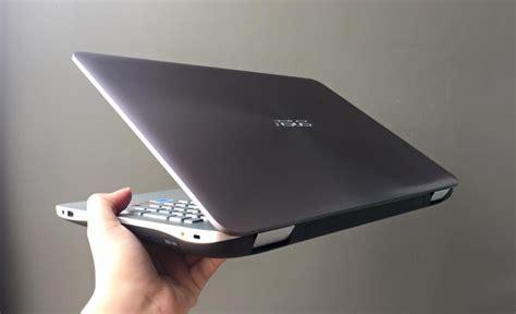 Laptop Asus Fx 7600 fx 7600 รวมข อม ล ข าวสารล าส ด ป ญหา การใช งาน preview ลองจ บ asus n551zu โน ตบ คแรง fx 7600p