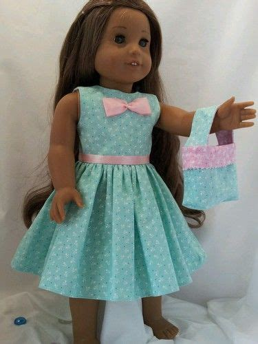 Handmade Doll Clothes For Sale - pin by sofia delosso on other toys