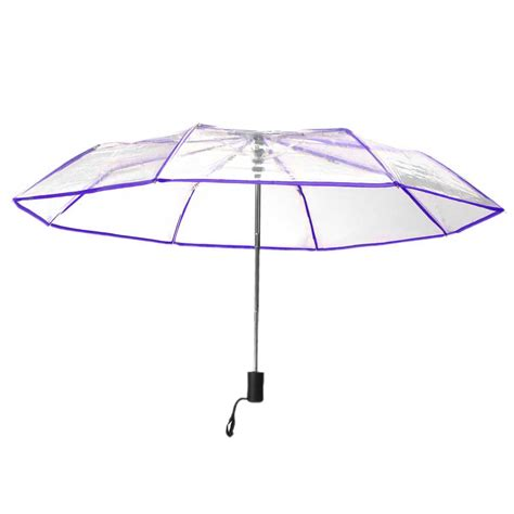 aliexpress umbrella white rain umbrellas reviews online shopping white rain