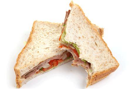 Print Toaster Your Half Eaten Sandwich S Dirty Secret Mother Jones