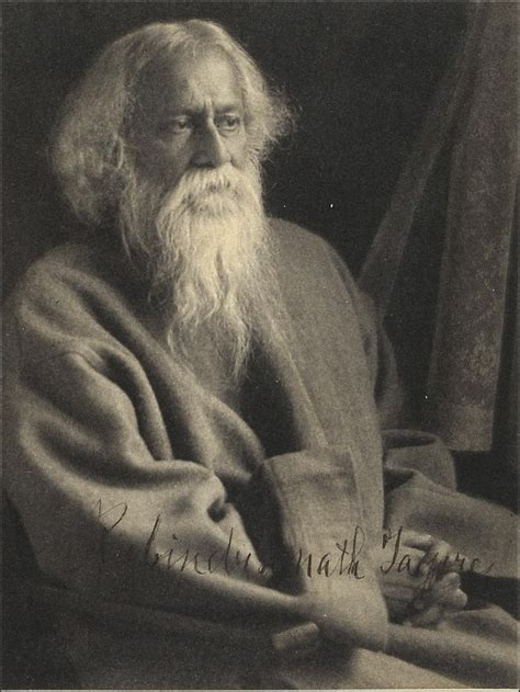 rabindranath tagore biography in english pdf 130 best images about tagore on pinterest rabindranath